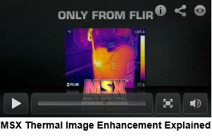 msx-explained-video-cover
