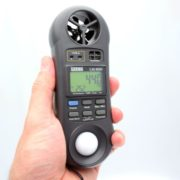 reed_lm-8000_app1