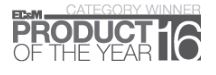 CM 174 Product of the Year