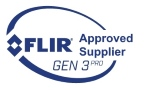 FLIR-Approved-Supplier-small