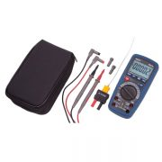 REED-R5010-Included-accessories
