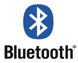 Bluetooth-Logo (1)