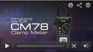 cm78-video