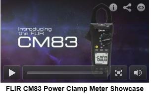 cm83-showcase-video