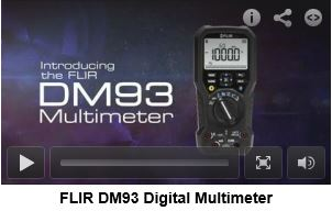 dm-93-video-cover