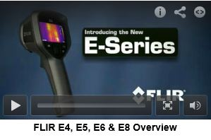 e-series-overview-video-cover