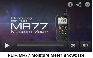 mr-77-showcase-video