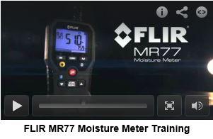 mr-77-training-video