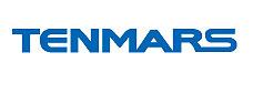 Tenmars_logo_05