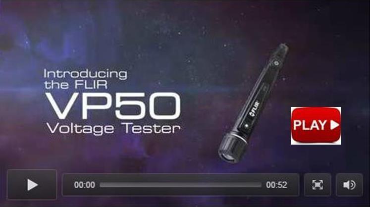 vp-50-video-a