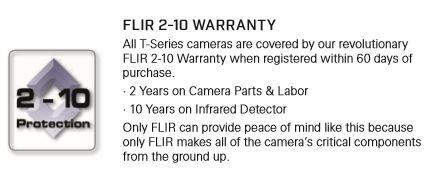 2-10-warranty