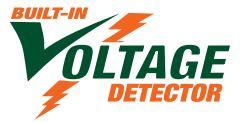 voltage-detect