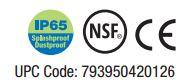 ip65-nsf-ce
