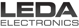 Leda Electronics