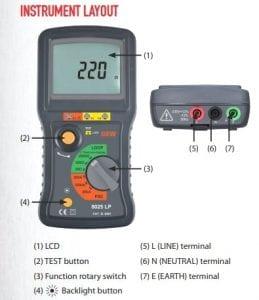 8025LP-Layout