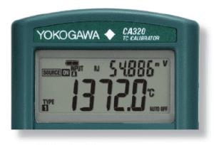 CA300_Sub_Display