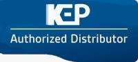 KEP Distributor Leda