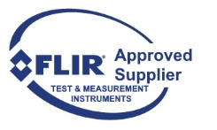 FLIR-Approved-Supplier-TM-small