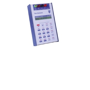 Process Calibrators