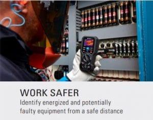 DM166 Safer