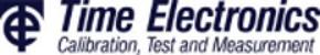 Time-Electronics-Logo med