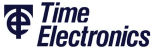 Time Electronics