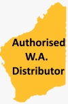 WA Distributor small