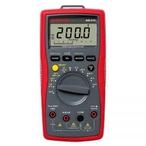Amprobe AM-570 Multimeter