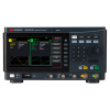 Keysight Waveform/Function Generators